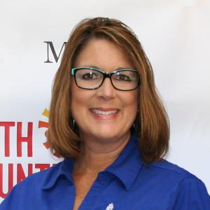 Deborah M. Reaves