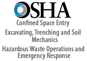 OSHA all
