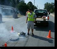 Smoke_Test_3-180x156.fw