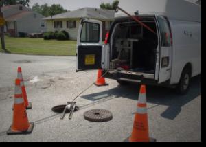 inspection-van-300x212.fw