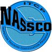 logo_itcp