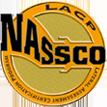logo_lacp