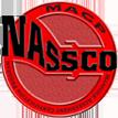 logo_macp