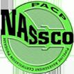 logo_pacp