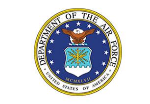 Af Logo 1
