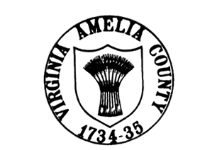 catholic single men in amelia county Born in amelia county, william branch giles was a student at hampden-sidney, the college of william and mary and princeton after graduation, he studied law in williamsburg under mr wythe and later settled in petersburg to practice.