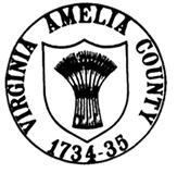 Amelia1.fw