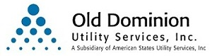 OD Utility Services 1