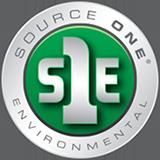 site_logo_s1e