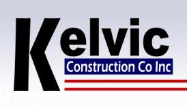 kelvic logo2