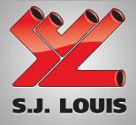S.J. Louis