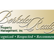 Diane Clarcq, Berkeley Realty Property Management